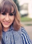 Yana, 30  , Berezivka