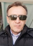 aniyar, 45 лет, Нарткала