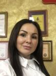 Мадина, 31 год, Чебоксары