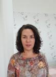 Farida, 40, Kazan
