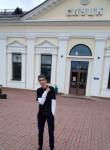 Stepan, 19, Babruysk