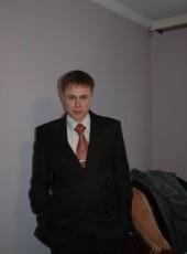 Denis, 38, Russia, Krasnodar