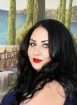 Natali, 33, Cheboksary