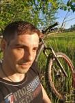 Andrey, 41, Novosibirsk
