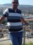 kemalettin, 34  , Gaziantep