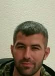 Adam, 35  , Kokoshkino