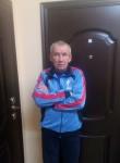 Mikhail, 53  , Kashira
