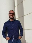Tonio, 34, Bari