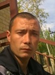 Yuriy, 30  , Chita