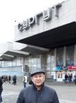 sukhanov61
