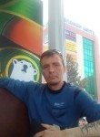 Dima, 37  , Bad Arolsen