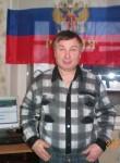 nikolay, 53  , Voskresensk