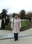 Irina, 56, Samara