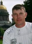 Maksim, 43  , Lokot