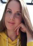 Yuliya, 31, Yaroslavl