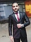 mohamed hamad, 23  , Alexandria