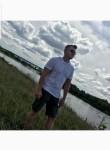 Denis, 37  , Krasnogorsk