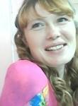Viktoriya, 32  , Bayanday