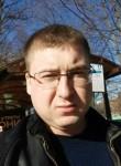 Igor, 34, Moscow