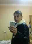 Eduard, 27  , Tugulym