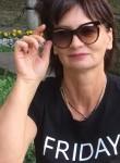 Inga, 46  , Taman