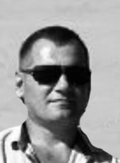 Sergey, 46, Russia, Rostov-na-Donu
