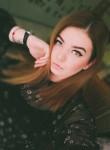 Arisha, 24, Moscow