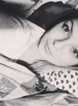 Anastasiya, 25, Sobinka