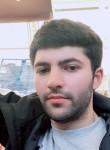 Anton, 21  , Shamkhor