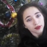 Olya, 27  , Vyshkovo