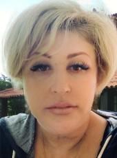 Лена, 54, United States of America, Coney Island