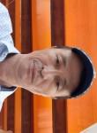 Tagir, 52  , Ufa