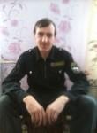 sergey, 39  , Spas-Demensk