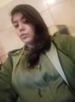 Patrizia , 22  , Benevento
