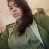 Patrizia , 21  , Benevento