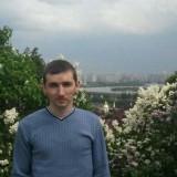 Andrey, 35  , Novomyrhorod