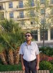 Cavanwir, 36  , Baku