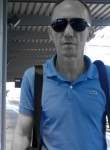 Yanko Sergey, 54  , Sochi