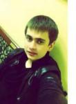 👮Aleksanbr👮, 22  , Petrovskaya