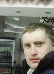 aleksandr, 24  , Balakhta