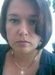 Neznakomka, 43  , Zaporizhzhya