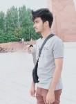 Umer, 19  , Bishkek