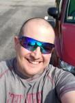 Eric , 41  , Radford