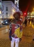 Anaway, 30  , Gasteiz Vitoria