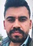 hasan iskender, 28, Istanbul