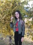 Дарья, 18  , Omsk