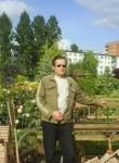 Viktor, 60  , Velikiy Novgorod