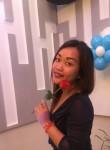 Dawinda, 33, Siem Reap