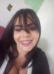 Eliza, 30  , Guarulhos