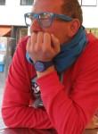 Dmitry, 35  , Oschersleben
